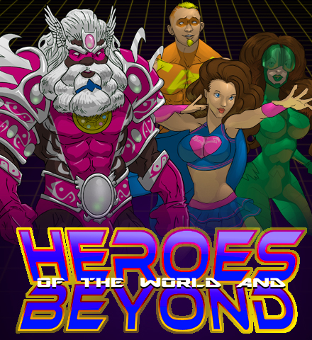 Heroes of the World and Beyond Large-hotwab-v2